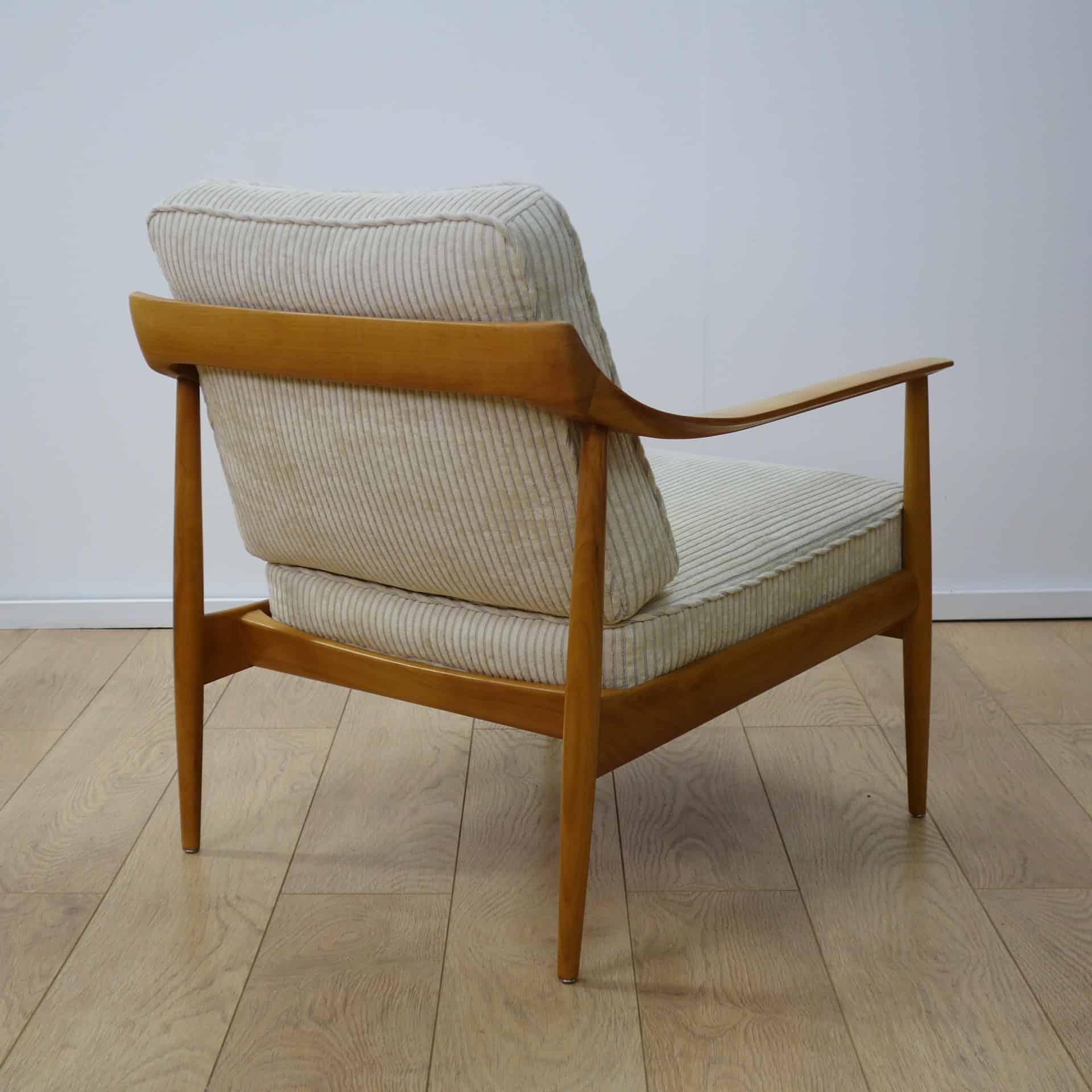 knoll chairs uk walter knoll style fk lounge chair style swiveluk