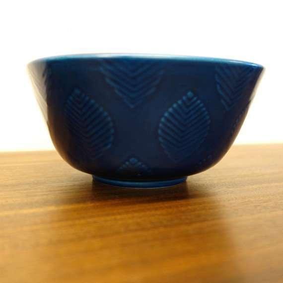 Royal Copenhagen Marselis bowl