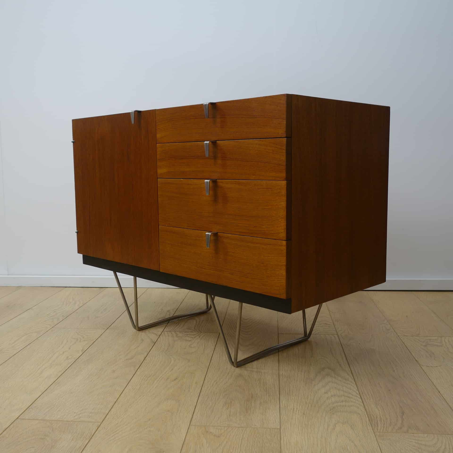 #67350B Short Stag Sideboard By John & Sylvia Reid No.1 Mark Parrish Mid  with 1920x1920 px of Highly Rated Short Wide Dresser 19201920 picture/photo @ avoidforclosure.info