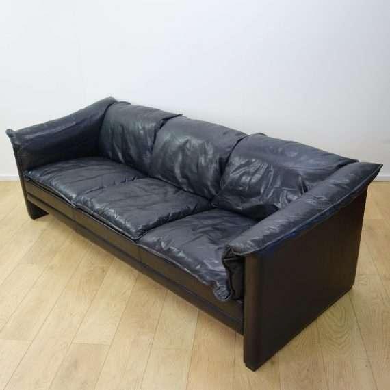 Seating Mark Parrish Mid Century Modern