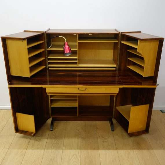 Fold out desk Pfieffer Norway