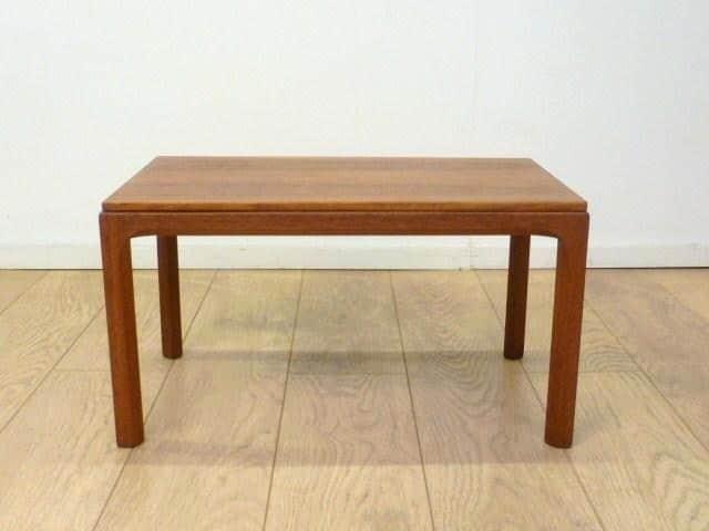 Occasional table by Askel Kjersgaard