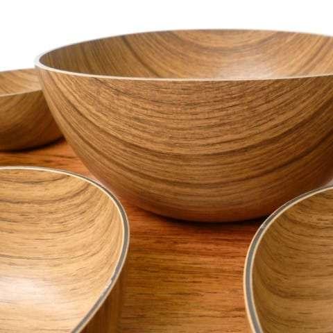 1970s robex bowls
