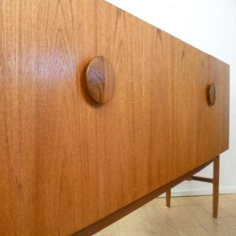 larsen sideboard