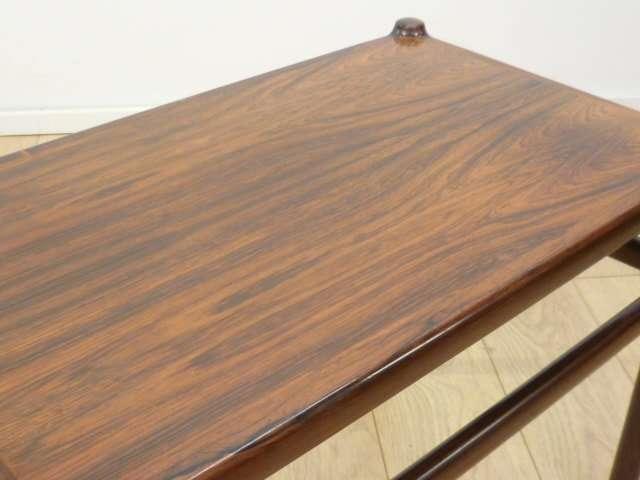 silkeborg table