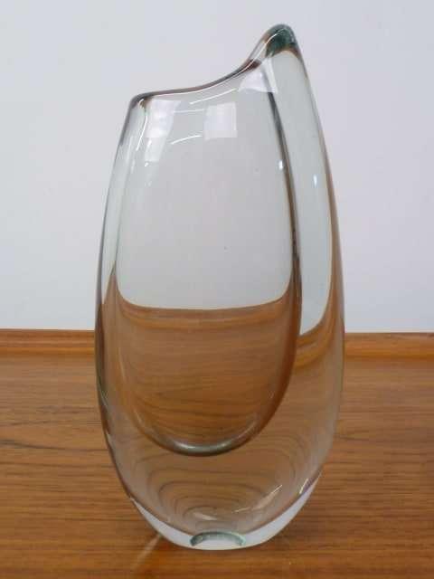 Stromberg vase