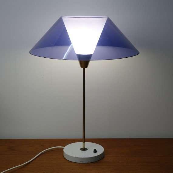 60s GEC light