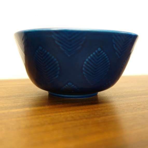 Royal Copenhagen Marselis bowl