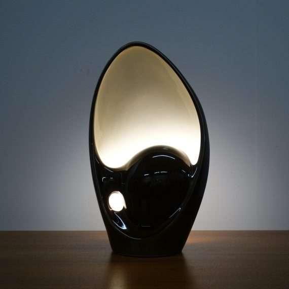 Lighting Mark Parrish Mid Century Modern
