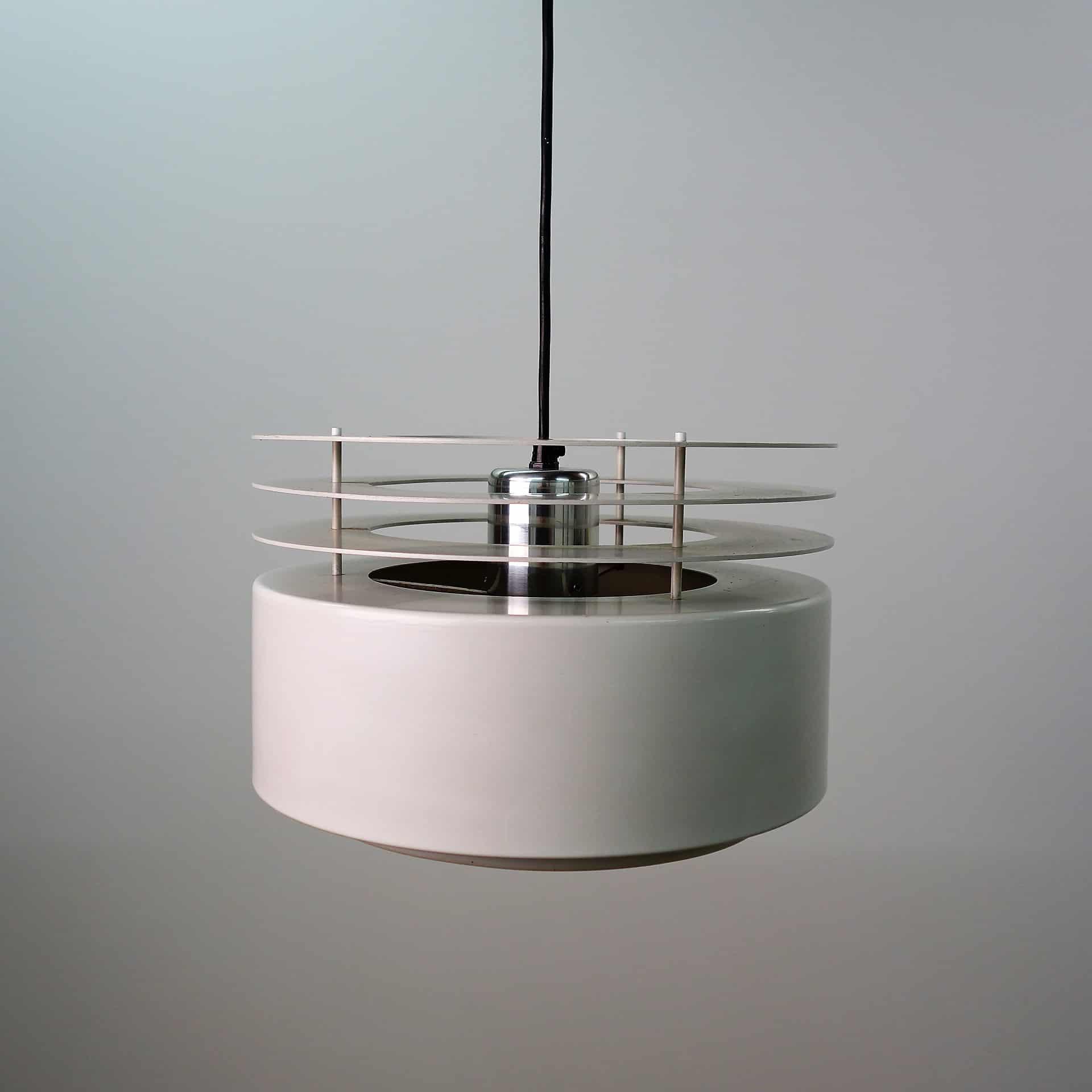 Fog & Morup Hydra 2 pendent lamp