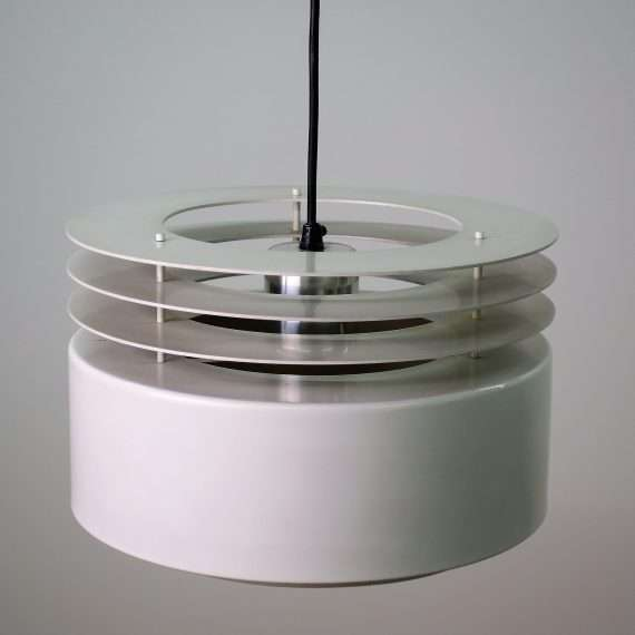 Fog & Morup Hydra 2 pendent lamp