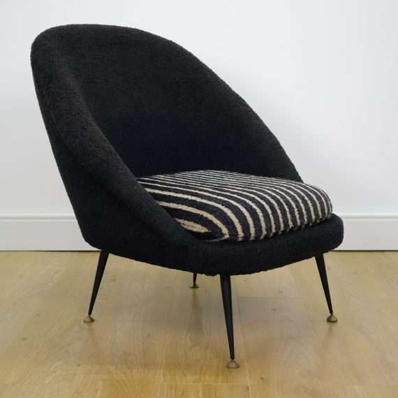 theo ruth chair