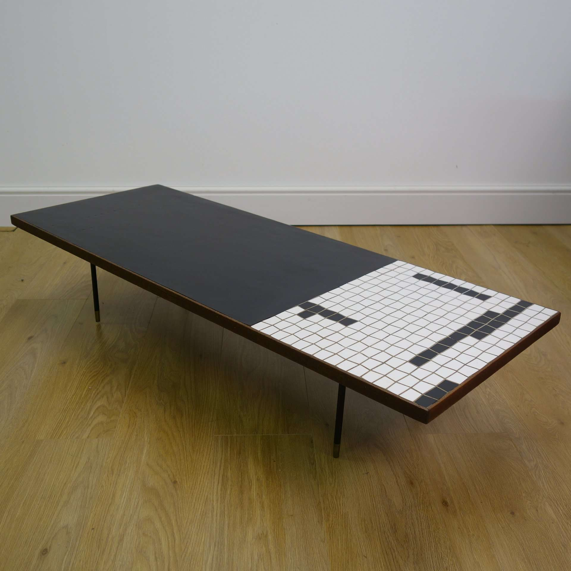 terence conran table